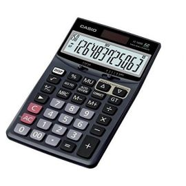 Casio JJ-120D Desk Calculator 107713