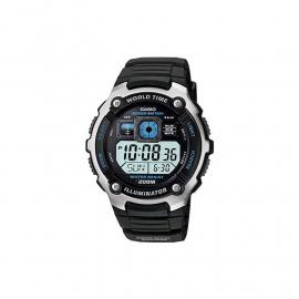 Casio Men's AE2000W-1AV 1007458