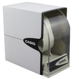 Casio Watch Box with Stand 105487