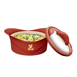 Milton Regalia Casserole 2500ml in BD at BDSHOP.COM