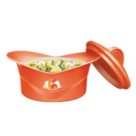 Milton Regalia Casserole 3500ml in BD at BDSHOP.COM