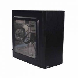 Computer Casing Value Top Micro ATX (VT-R859) in BD at BDSHOP.COM