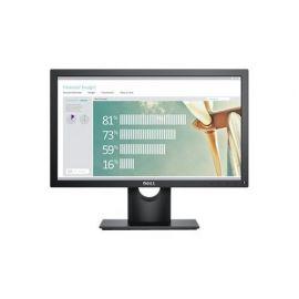 "Dell 19"" Screen E1916H LED-Lit Monitor 105401"