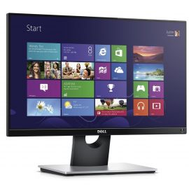 DELL 21.5 inch LED Monitor (S2216)  105748