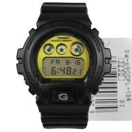 Casio G-Shock DW-6900PL-1DR 1007453