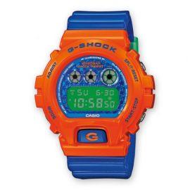 Casio G-Shock DW-6900SC-4 1007456