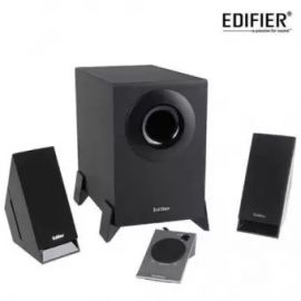 Edifier M1360 Multimedia Speaker System in BD at BDSHOP.COM