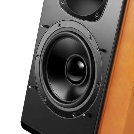 Edifier S2000 Pro Powered 2.0 Bookshelf Speaker in BD at BDSHOP.COM