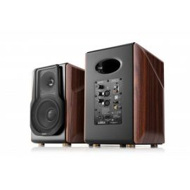 Edifier S3000PRO Powered 2.0 Wireless Bookshelf Speaker in BD at BDSHOP.COM