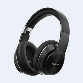 EDIFIER W820BT Over-Ear Wireless Bluetooth Headphones 1007817