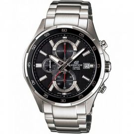 Casio Chronograph Edifice watch for men - (EFR-531D-1AV)
