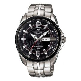 Casio Edifice EF-131D-1A1V 104755