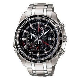 Casio Edifice Gents Watch - EF-545D-1A 100917
