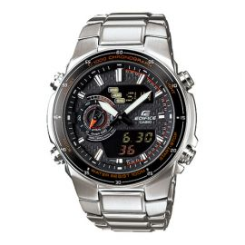 Casio Edifice Limited Edition Watch - EFA-131D-1A4V 107423