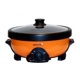 Elegant Curry Cooker by Novena (NMC-223) 106101