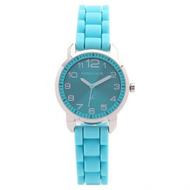 Elegant watch by Fastrack (6111SP02) 105823