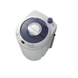 Full Auto Washing Machine by Sharp (ES-Q75EW-G) 106261