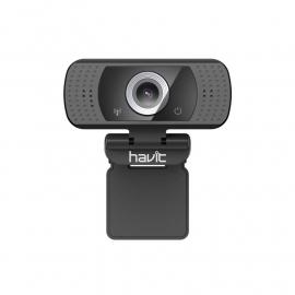 Havit HV-HN02G 720p Webcam With Build In Mic 1007831