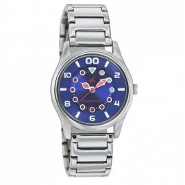 Fastrack Analog Watch for Women (6116SM01) 105838