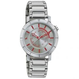 Fastrack Watch for Women  (6112SM02) 105837