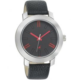 Fastrack watches (3120SL02) 105851