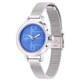 Fastrack watches for women (NG6123SM01) 105818