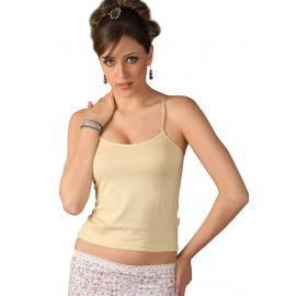 Floret Cotton Chemise (Camisole) Skin 103691