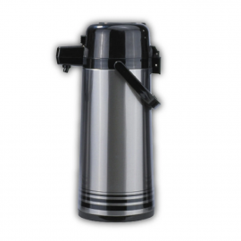 Regal Matt Finishing S/S Body Vacuum Flask RBA-26MS in BD at BDSHOP.COM