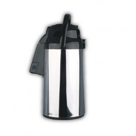 Regal Metal Body Large Capacity Vacuum Flask RAH-30MS in BD at BDSHOP.COM