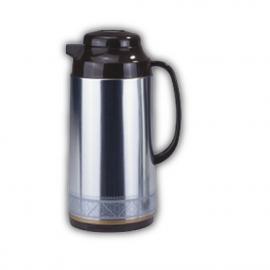 Regal Metal Body Vacuum Flask RAA-10 in BD at BDSHOP.COM