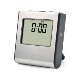 Food thermometer TP-16 With Large LCD Monitor in BD at BDSHOP.COM
