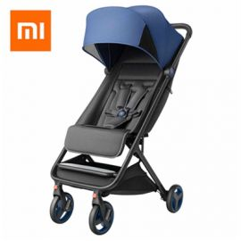 Xiaomi MI Youpin Lightweight Portable Baby Stroller 1007951