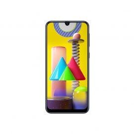 Samsung Galaxy M31 6GB/64GB in BD at BDSHOP.COM