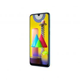Samsung Galaxy M31 8GB/128GB in BD at BDSHOP.COM