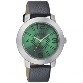 Genuine Sports watch by Fastrack (3120SL03) 105861