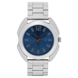 Genuine watch by Fastrack For men (NG3117SM02C) 105867