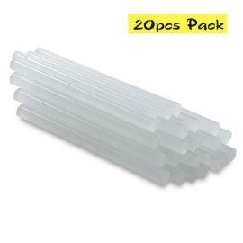 Glue Gun Sticks (20pcs Pack) 107210