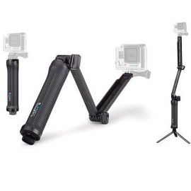 GoPro 3-Way  Mount for Action Camera (AFAEM-001) 106541