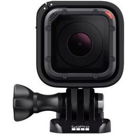 GoPro Hero 5 Session - 10 MP, 4K Action Camera 106244