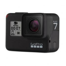 GoPro Hero 7 Black Edition 106791A