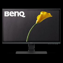 Benq Gw2780 27 Inch Eye Care IPS Monitor 1007593