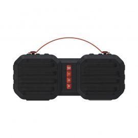 HAVIT SK802BT 10W Portable Outdoor Bass Sound Bluetooth Wireless  Speaker 1007793