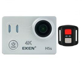 EKEN H5s 4K Ultra HD EIS Anti-shake Action Camera 107480