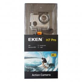EKEN H7 Pro WiFi Action Camera 107485