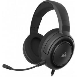 Corsair HS45 7.1 SURROUND Gaming Headset in BD at BDSHOP.COM