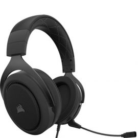 Corsair HS60 Stereo 7.1 Gaming Headphone in BD at BDSHOP.COM