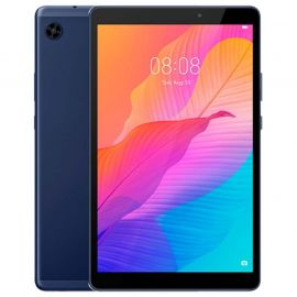Huawei Matepad T 8 (4G) 2GB/32GB in BD at BDSHOP.COM