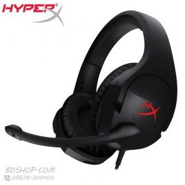 HyperX Cloud Stinger Gaming Headset - Compatible with PC, Xbox One, PS4, Nintendo Switch, and Mobile Devices in BD at BDSHOP.COM