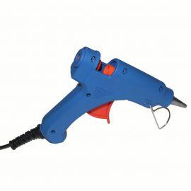 Glue Gun for Toys, Decoration, Artificial Flowers-20W 107182
