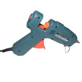 Heavy Duty Glue Gun for Professional use- (60/100W) 107183